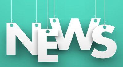 Apertura Piattaforma INPS per Bando INPSieme 2020
